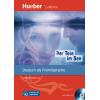 Hörbuch Cover: Der Tote im See (Download)