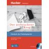 Hörbuch Cover: Der zerbrochene Krug (Download)