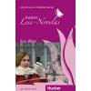 Hörbuch Cover: Eva, Wien (Download)