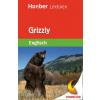 Hörbuch Cover: Grizzly (Download)