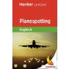 Hörbuch Cover: Planespotting (Download)