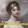 Hörbuch Cover: Königin Luise (Download)