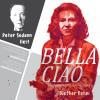 Hörbuch Cover: Bella Ciao (Download)