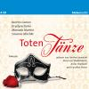 Hörbuch Cover: Totentänze (Download)