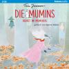Hörbuch Cover: Die Mumins (9). Herbst im Mumintal (Download)