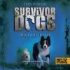 Hörbuch Cover: Survivor Dogs 5 - Der Düstere See (Download)