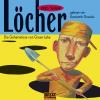 Hörbuch Cover: Löcher (Download)