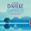 Hörbuch Cover: Selbstheilung (Download)