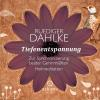Hörbuch Cover: Tiefenentspannung (Download)