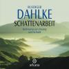Hörbuch Cover: Schattenarbeit (Download)