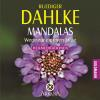 Hörbuch Cover: Mandalas (Download)