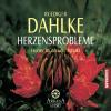 Hörbuch Cover: Herzensprobleme (Download)