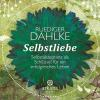 Hörbuch Cover: Selbstliebe (Download)