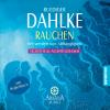 Hörbuch Cover: Rauchen (Download)