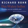 Hörbuch Cover: Das Wahre Selbst (Download)