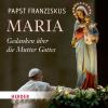 Hörbuch Cover: Maria (Download)