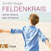 Hörbuch Cover: Feldenkrais (Download)
