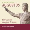 Hörbuch Cover: Augustus (Download)