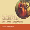 Hörbuch Cover: Abaelard (Download)