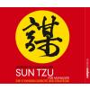 Hörbuch Cover: Sun Tzu für Manager (Download)