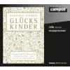 Hörbuch Cover: Glückskinder (Download)