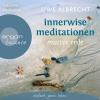 Hörbuch Cover: Innerwise Meditationen - Mutter Erde (Download)