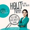 Hörbuch Cover: Haut nah (Download)