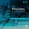 Hörbuch Cover: Phaidon (Download)