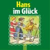 Hörbuch Cover: Hans im Glück (Download)