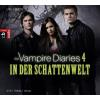 Hörbuch Cover: The Vampire Diaries (Download)