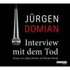 Hörbuch Cover: Interview mit dem Tod (Download)