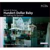 Hörbuch Cover: Hundert Dollar Baby (Download)