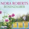 Hörbuch Cover: Rosenzauber (Download)