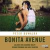 Hörbuch Cover: Bonita Avenue (Download)