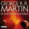 Hörbuch Cover: Planetenwanderer (Download)
