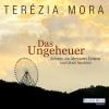 Hörbuch Cover: Das Ungeheuer (Download)