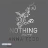 Hörbuch Cover: Nothing more (Download)