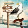 Hörbuch Cover: Alte Schule (Download)