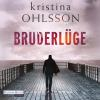 Hörbuch Cover: Bruderlüge (Download)
