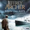 Hörbuch Cover: Kain und Abel (Download)