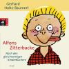 Hörbuch Cover: Alfons Zitterbacke (Download)