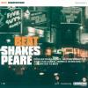 Hörbuch Cover: Beat Shakespeare (Download)
