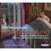Hörbuch Cover: Nurejews Hund (Download)