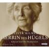 Hörbuch Cover: Herrin des Hügels (Download)