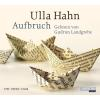 Hörbuch Cover: Aufbruch (Download)