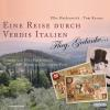 Hörbuch Cover: Eine Reise durch Verdis Italien (Download)