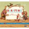 Hörbuch Cover: Burattino (Download)