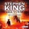 Hörbuch Cover: Der Turm (Download)