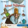Hörbuch Cover: Armer Pettersson (Download)