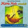 Hörbuch Cover: Mama Muh schaukelt (Download)